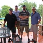 SSC Golf 001