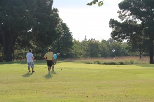SSC Golf Tour 13 066