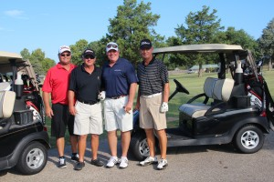 SSC Golf Tour 13 075