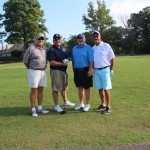 SSC Golf Tour 13 079