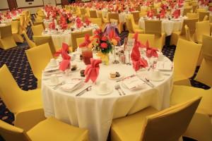 Spring Banquet 2013 003