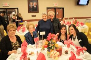 Spring Banquet 2013 016