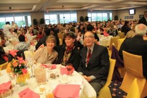 Spring Banquet 2013 042