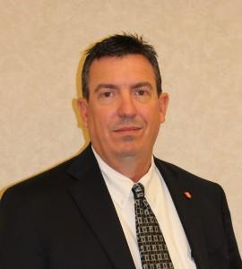 Troy Miller