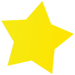 Yellow-Star-4-500x500
